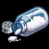 Table Salt-icon