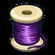 Thread Spool-icon