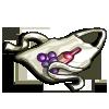 Vitner Aprons-icon