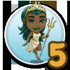 Atlantis Chapter 4 Quest 5-icon