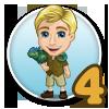 Australia Chapter 2 Quest 4-icon