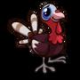 Baby Bourbon Turkey-icon