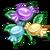 Butterscotch Blossom-icon