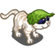 Cabbage Cat-icon