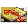Checkout Card-icon