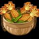 Corn Basket-icon