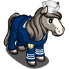 First Mate Pony-icon