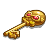 Hotel Skeleton Keys-icon