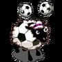 Kick Ewe-icon