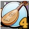 May Fun Fair Quest 4-icon