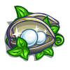 Oyster Pearl-icon