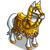 Royal Glitters-icon