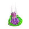 Slime Pile-Extra Large-Stage 2-icon