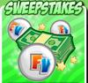 Sweepstakes-icon
