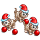 3 Whisketeers-icon