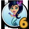 Atlantis Chapter 11 Quest 6-icon