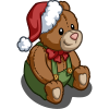 Bumby Bear-icon