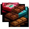 Chocolate Bars (3)-icon