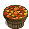 Currant Tomato Bushel-icon
