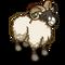 Dalesbred Sheep-icon