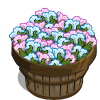 Dream Cotton Bushel-icon