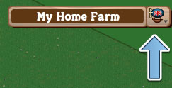 FVEC Farm Icon
