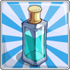 Farmers Frenzy Perfume (Co-op)-icon