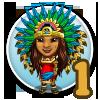 Fields of El Dorado Chapter 5 Quest 1-icon