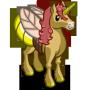 Firefly Pegacorn-icon