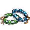Friendship Bracelets-icon