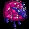 Gem Sheep-icon