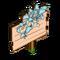 Gossamer Ivy Mastery Sign-icon