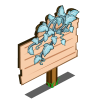 Gossamer Ivy Mastery Sign-icon