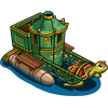 Jade Falls Water Seeder-icon