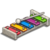 Magic Xylophone-icon
