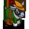 Mini Elf Goat-icon