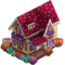 Moms Vacation Home-icon