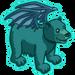 Nightmare Bear-icon