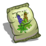 Organic Fertilizer-icon