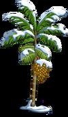Peach Palm Tree8-icon