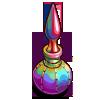 Perfume Bottle-icon