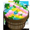 Rainbow Cloud (crop) Bushel-icon