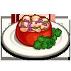 Shrimp Salad-icon