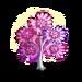 Taffeta Tutu Tree-icon