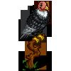 Andean Condor-icon