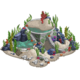 Atlantis Garden Stage 2-icon