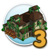 Australia Chapter 9 Quest 3-icon