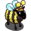 Bumblesheep-icon