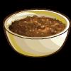 Chocolate Milkshake Mix-icon