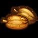 Cocoa-icon